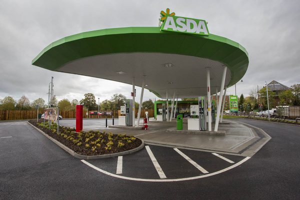 ASDA Hereford-003