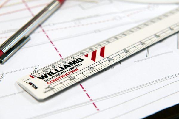 williams_plan_pen